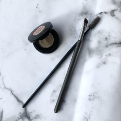 Anastasia Beverly Hills Brow Powder Due
